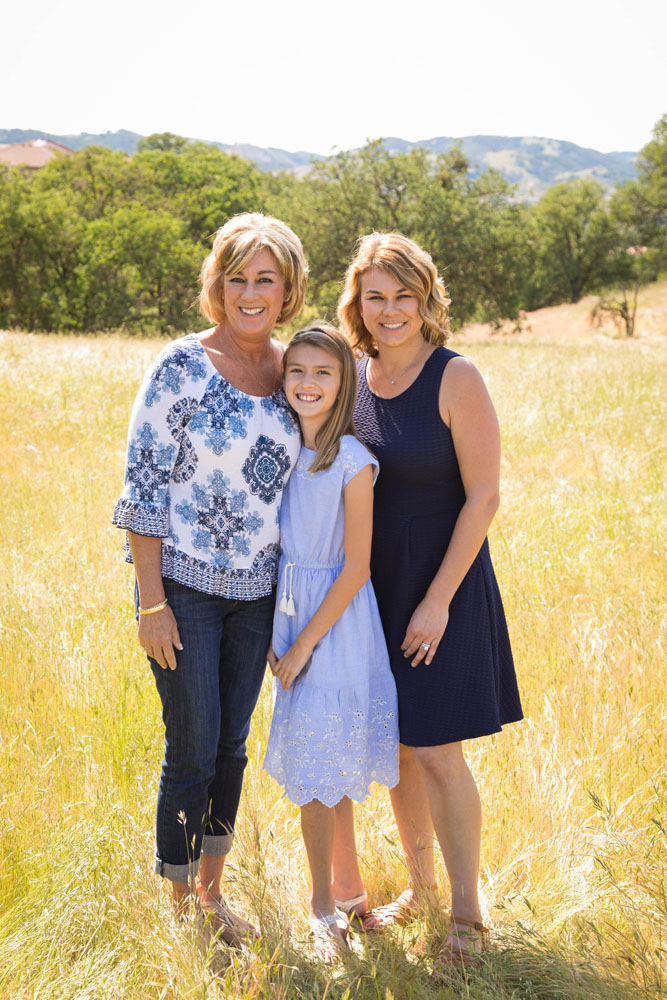 Paso Robles Family Photographer Mother's Day Mini Sessions 092.jpg