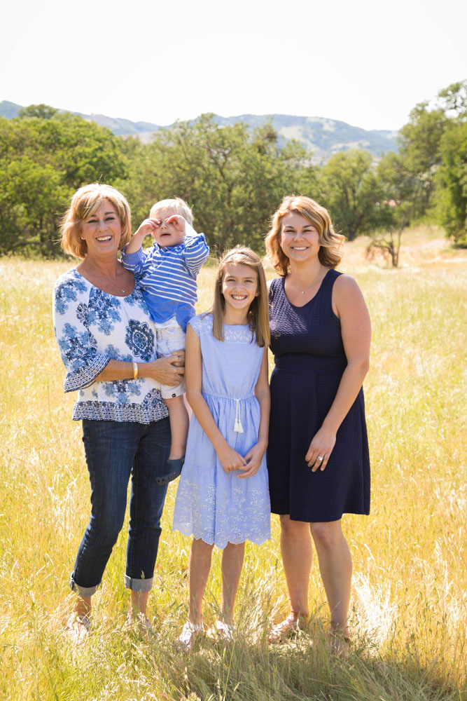 Paso Robles Family Photographer Mother's Day Mini Sessions 093.jpg