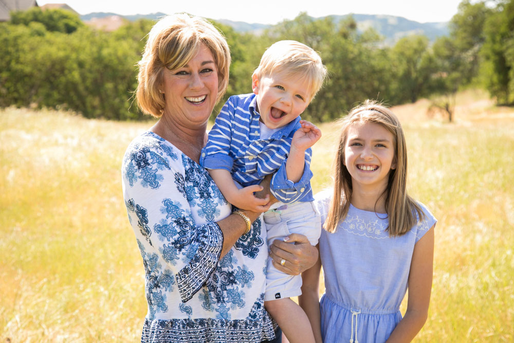Paso Robles Family Photographer Mother's Day Mini Sessions 094.jpg