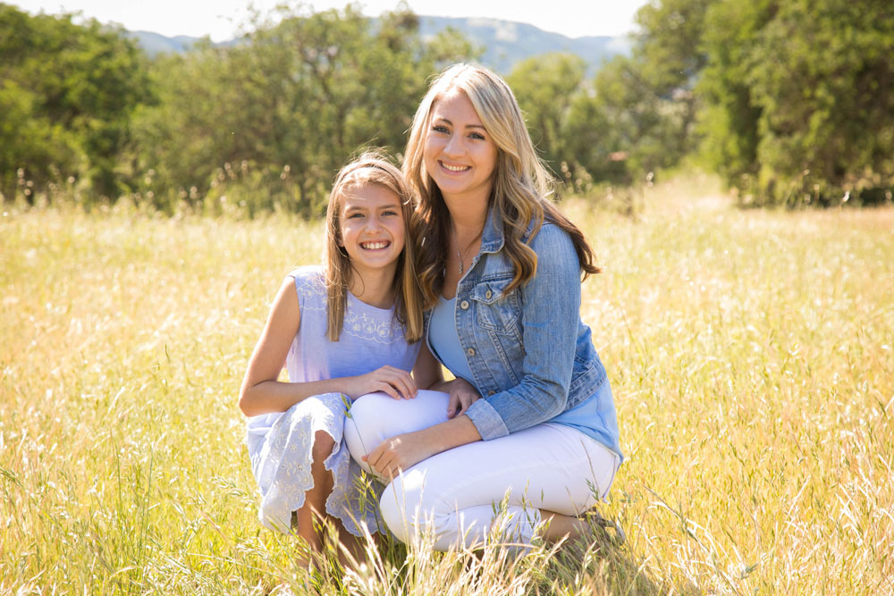 Paso Robles Family Photographer Mother's Day Mini Sessions 095.jpg