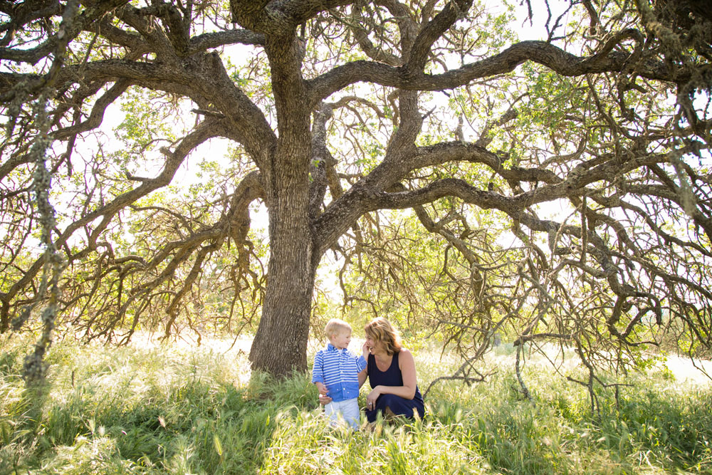 Paso Robles Family Photographer Mother's Day Mini Sessions 097.jpg