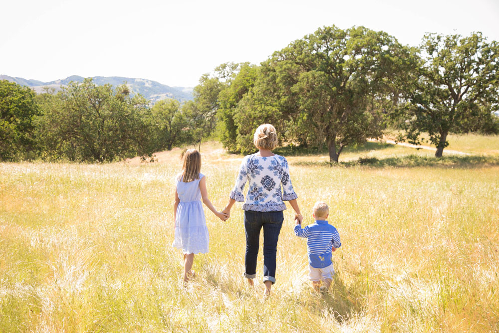 Paso Robles Family Photographer Mother's Day Mini Sessions 100.jpg