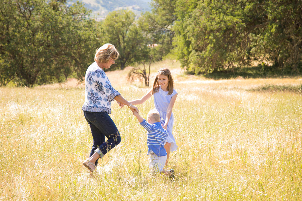 Paso Robles Family Photographer Mother's Day Mini Sessions 101.jpg