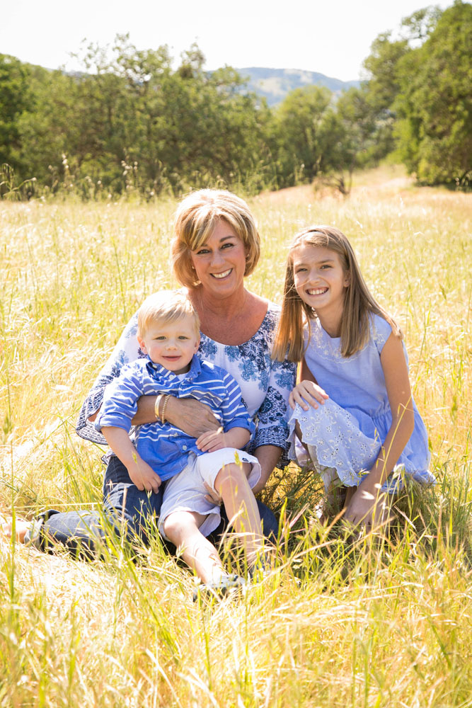 Paso Robles Family Photographer Mother's Day Mini Sessions 102.jpg