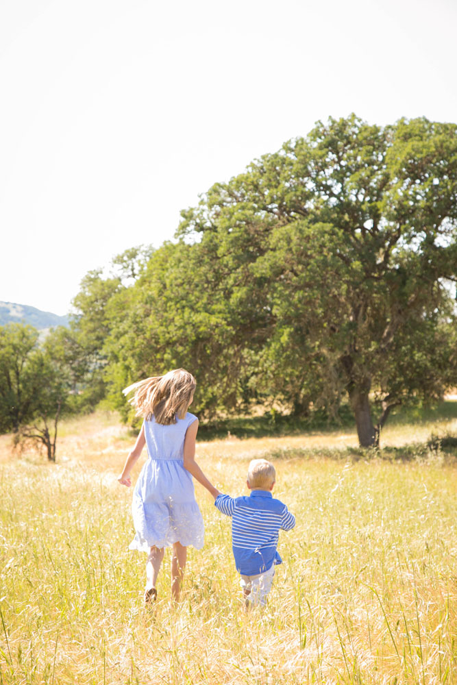 Paso Robles Family Photographer Mother's Day Mini Sessions 103.jpg
