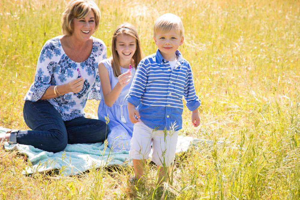 Paso Robles Family Photographer Mother's Day Mini Sessions 104.jpg