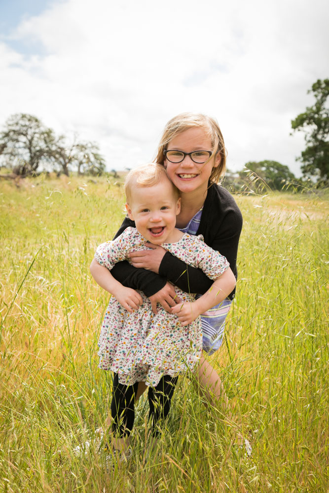 Paso Robles Family Photographer Mother's Day Mini Sessions 112.jpg