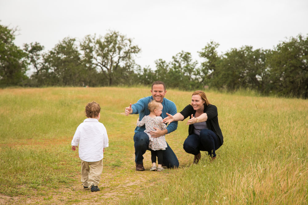 Paso Robles Family Photographer Mother's Day Mini Sessions 119.jpg