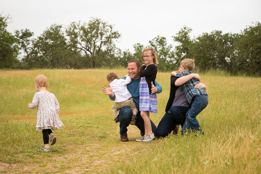 Paso Robles Family Photographer Mother's Day Mini Sessions 121.jpg