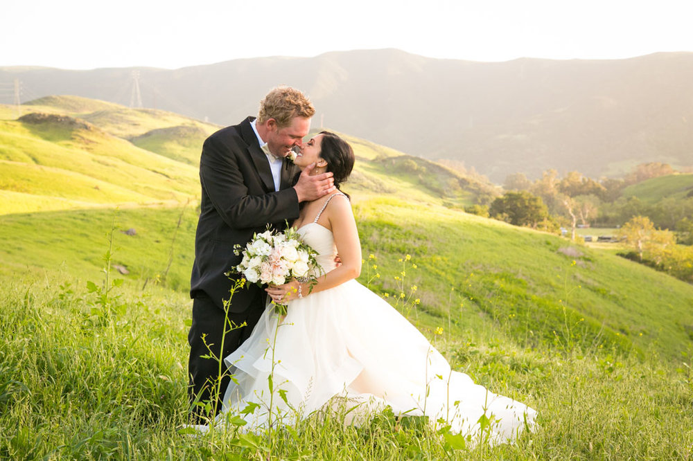 San Luis Obispo and Paso Robles Wedding Photographer 001.jpg