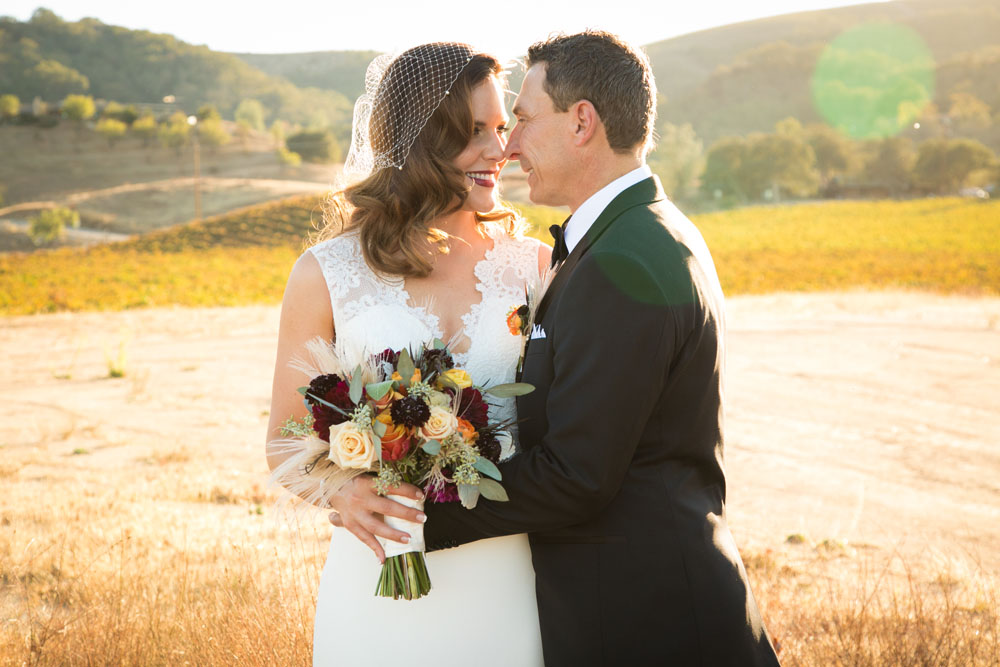 Paso Robles Wedding Photographer Vintage Ranch 096.jpg