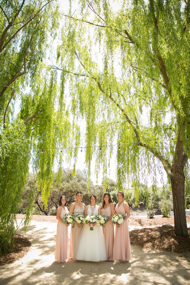 Paso Robles Wedding Photographer Terra Mia Vineyards 009.jpg