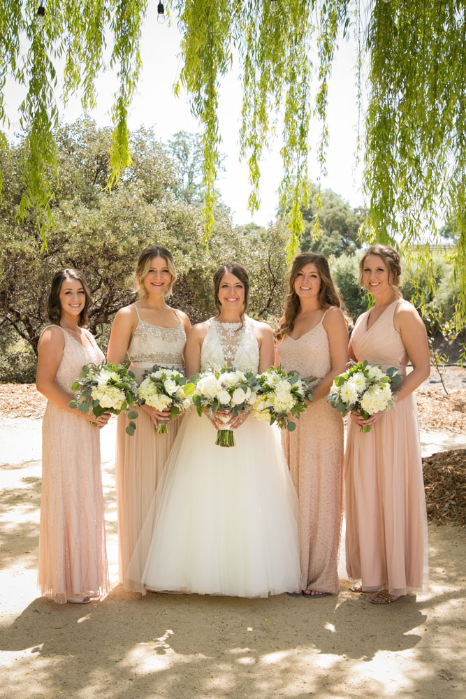 Paso Robles Wedding Photographer Terra Mia Vineyards 010.jpg