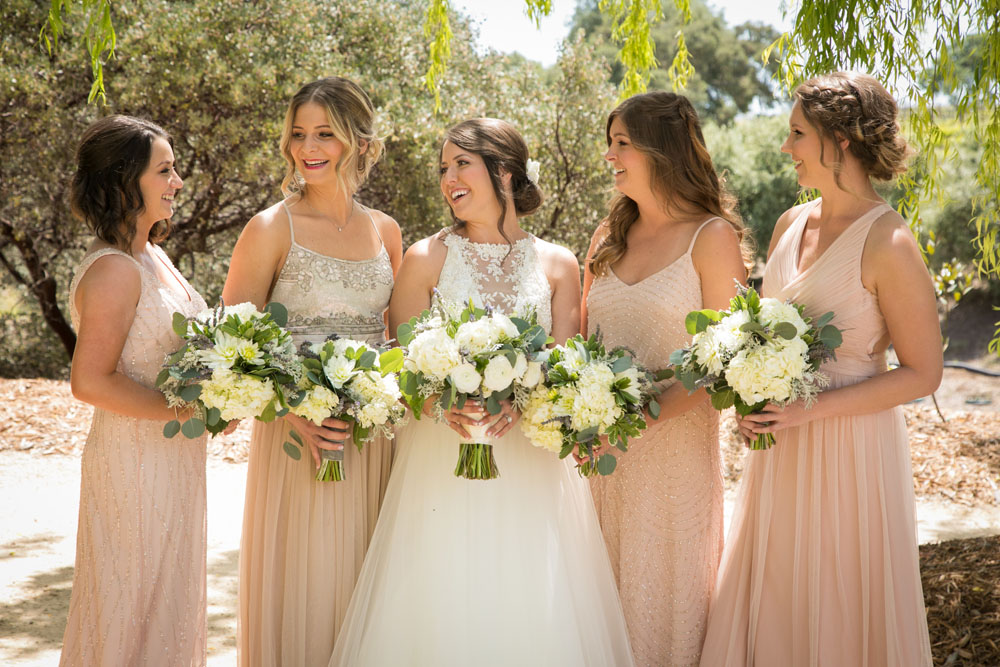 Paso Robles Wedding Photographer Terra Mia Vineyards 011.jpg