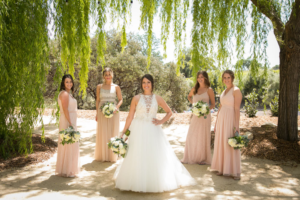Paso Robles Wedding Photographer Terra Mia Vineyards 012.jpg