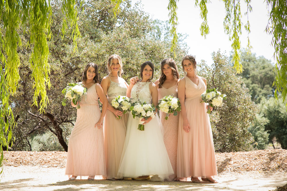 Paso Robles Wedding Photographer Terra Mia Vineyards 014.jpg