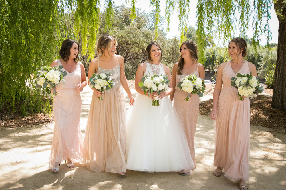 Paso Robles Wedding Photographer Terra Mia Vineyards 015.jpg