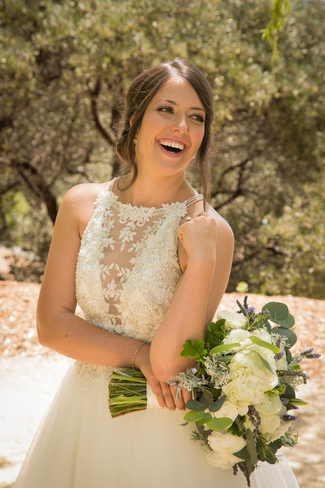 Paso Robles Wedding Photographer Terra Mia Vineyards 020.jpg