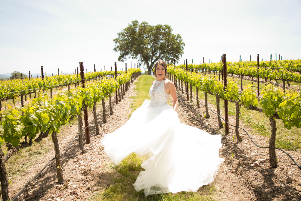 Paso Robles Wedding Photographer Terra Mia Vineyards 027.jpg