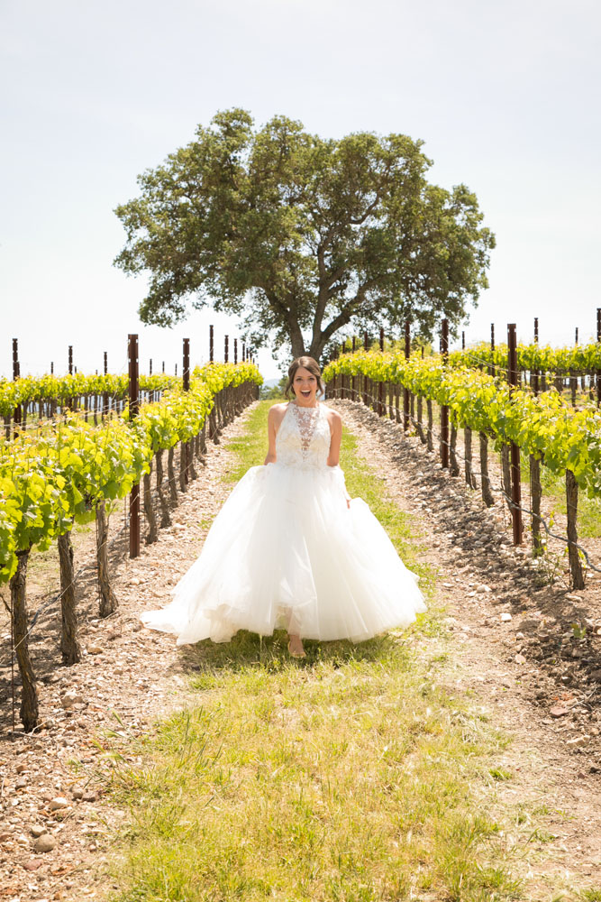 Paso Robles Wedding Photographer Terra Mia Vineyards 029.jpg
