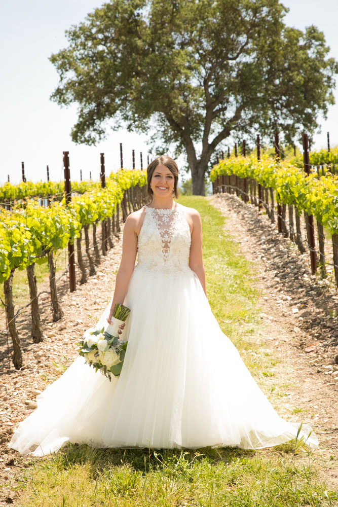 Paso Robles Wedding Photographer Terra Mia Vineyards 030.jpg