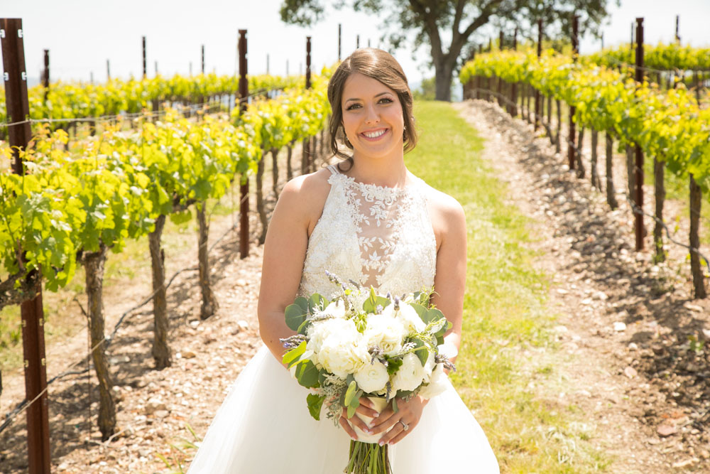 Paso Robles Wedding Photographer Terra Mia Vineyards 031.jpg