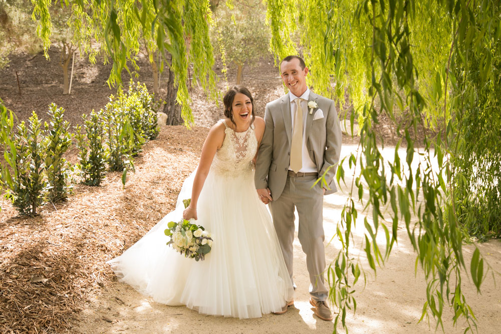 Paso Robles Wedding Photographer Terra Mia Vineyards 055.jpg