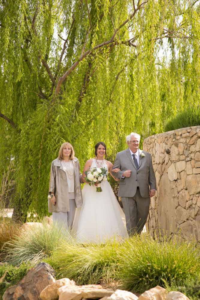 Paso Robles Wedding Photographer Terra Mia Vineyards 077.jpg