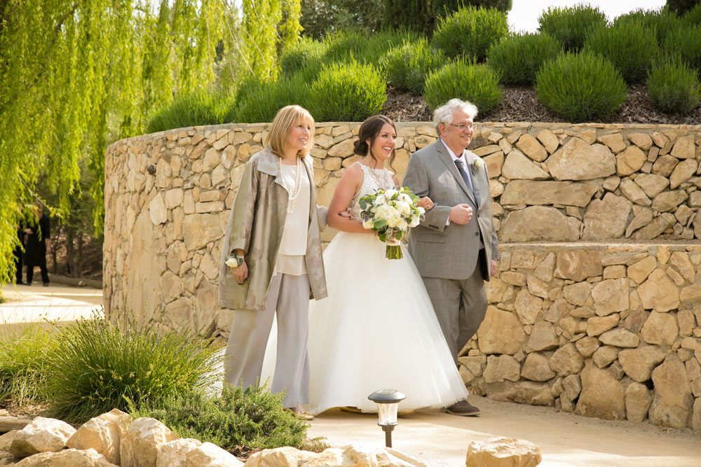 Paso Robles Wedding Photographer Terra Mia Vineyards 078.jpg