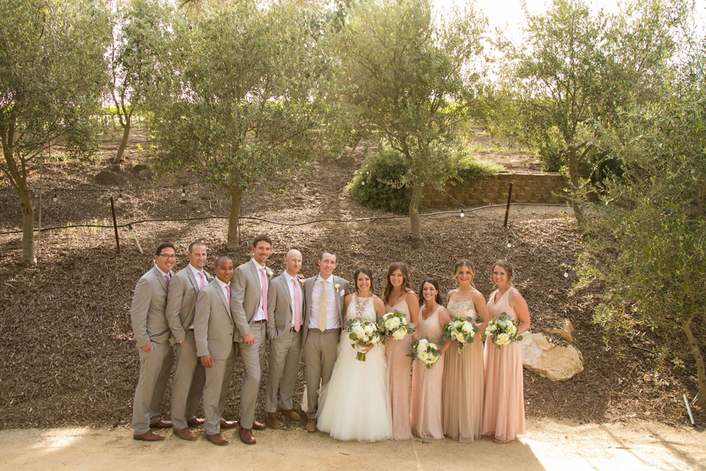 Paso Robles Wedding Photographer Terra Mia Vineyards 085.jpg