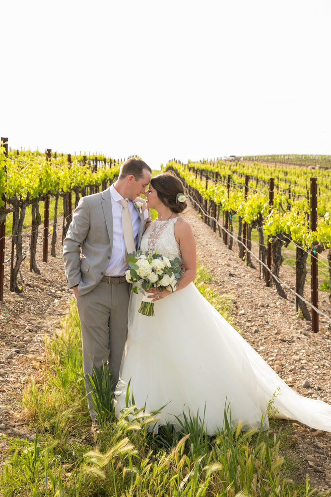 Paso Robles Wedding Photographer Terra Mia Vineyards 087.jpg