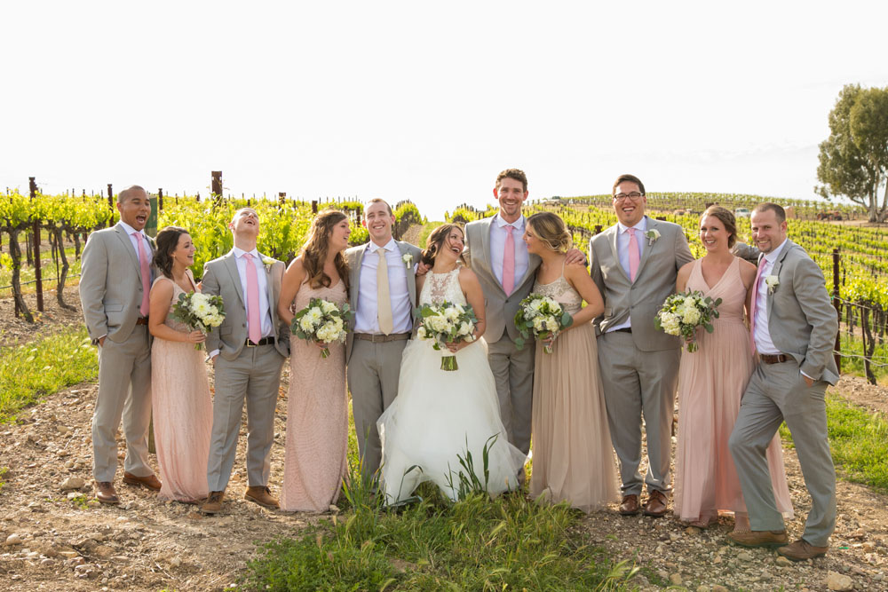 Paso Robles Wedding Photographer Terra Mia Vineyards 090.jpg