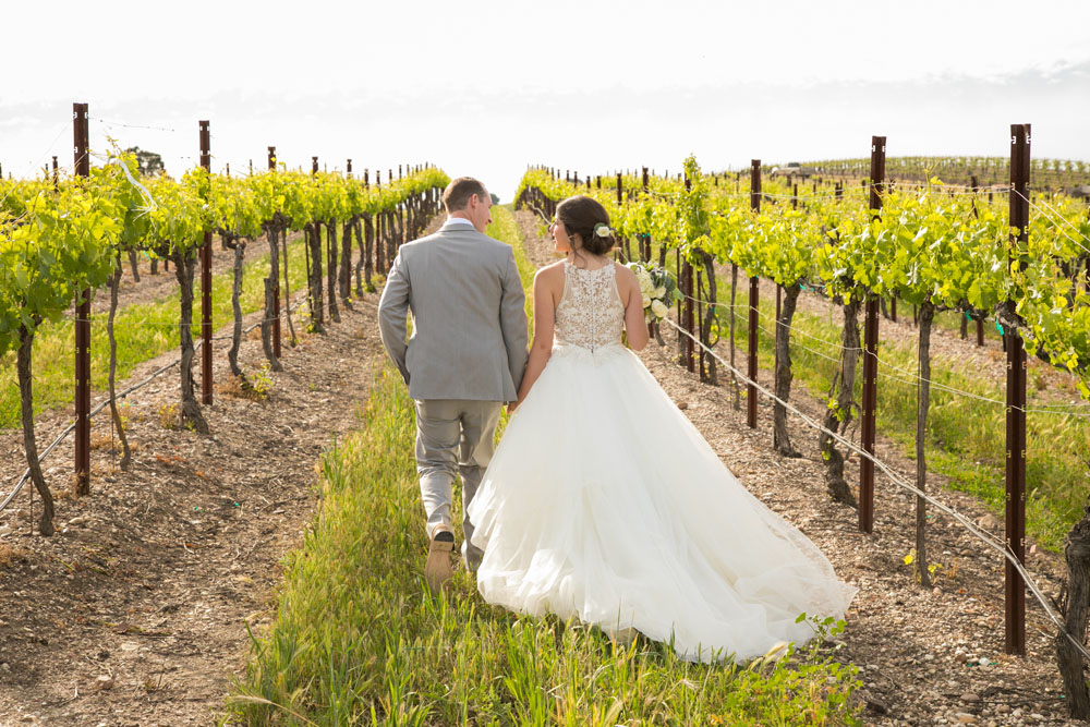 Paso Robles Wedding Photographer Terra Mia Vineyards 091.jpg