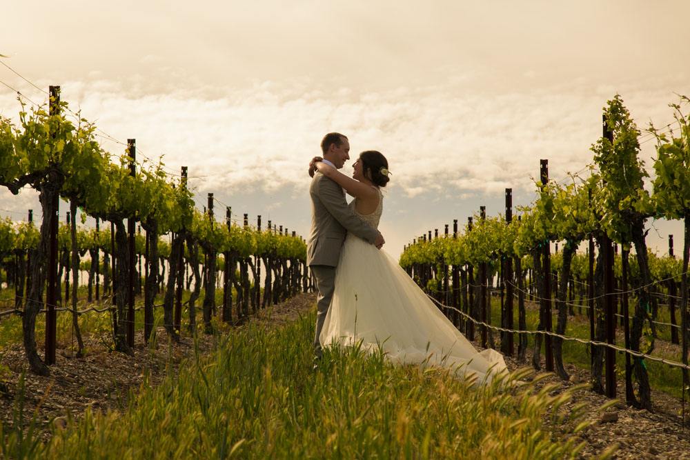 Paso Robles Wedding Photographer Terra Mia Vineyards 094.jpg