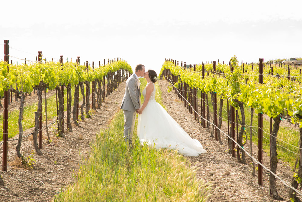 Paso Robles Wedding Photographer Terra Mia Vineyards 093.jpg