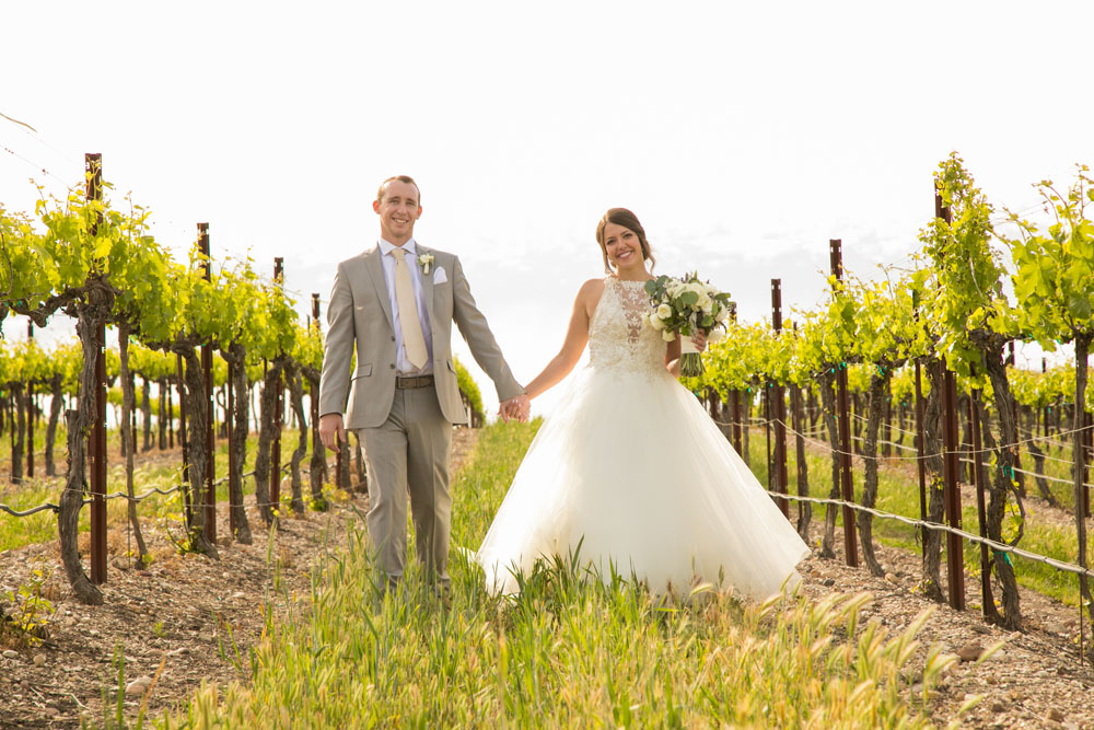 Paso Robles Wedding Photographer Terra Mia Vineyards 095.jpg