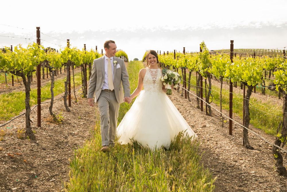 Paso Robles Wedding Photographer Terra Mia Vineyards 096.jpg