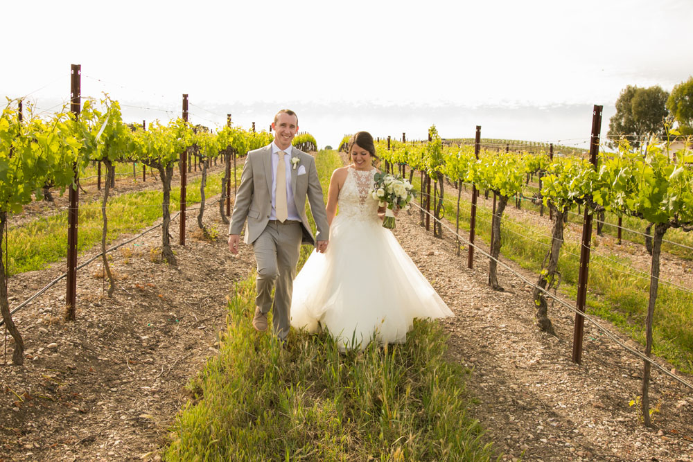 Paso Robles Wedding Photographer Terra Mia Vineyards 097.jpg