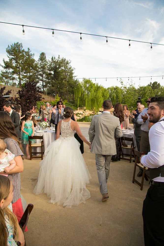 Paso Robles Wedding Photographer Terra Mia Vineyards 100.jpg