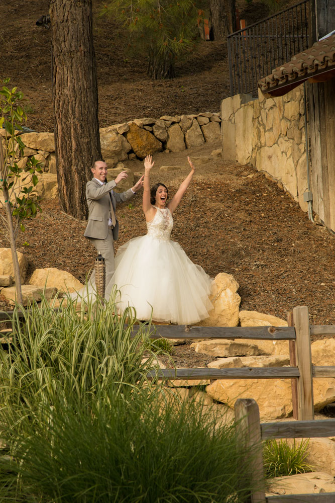 Paso Robles Wedding Photographer Terra Mia Vineyards 099.jpg