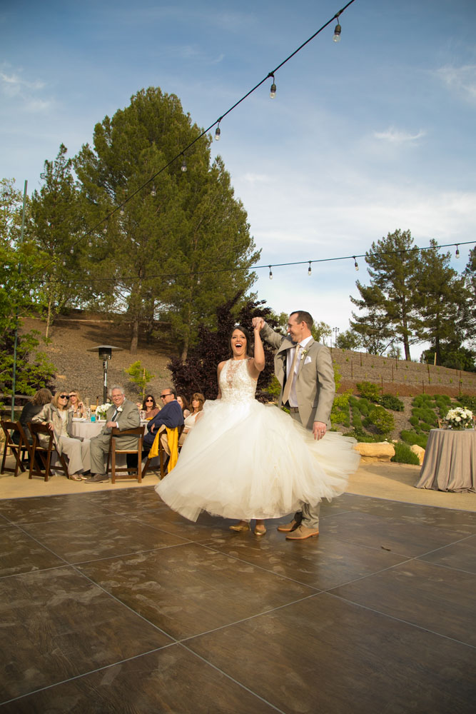 Paso Robles Wedding Photographer Terra Mia Vineyards 102.jpg