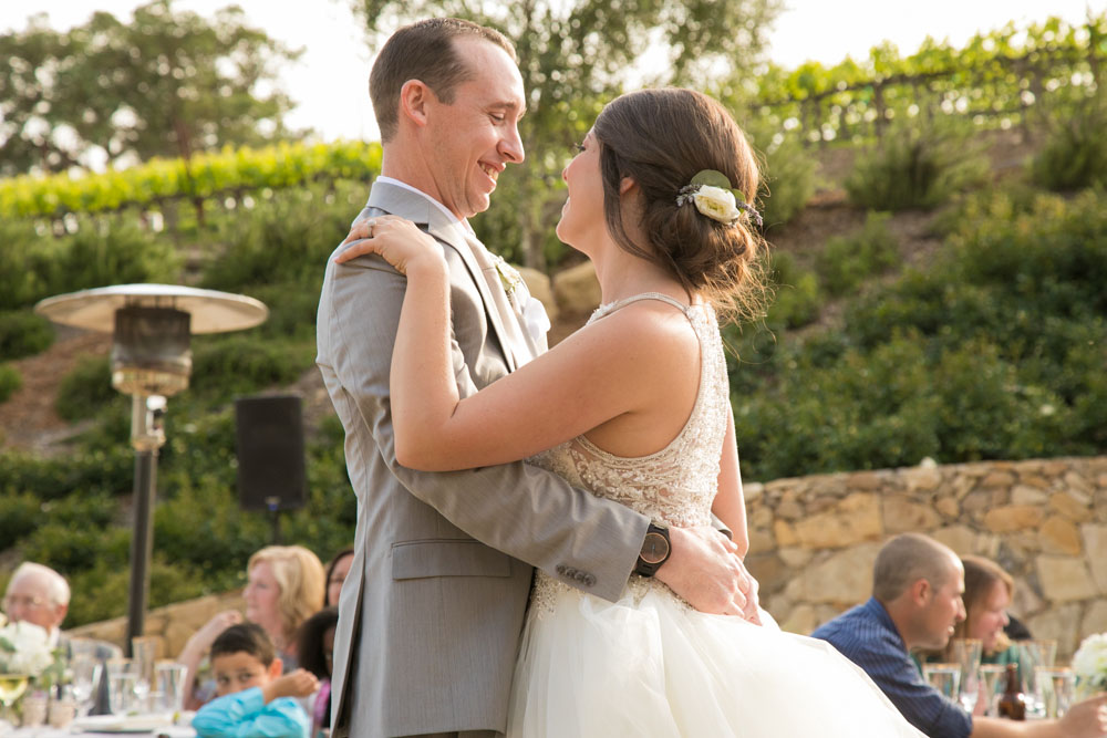 Paso Robles Wedding Photographer Terra Mia Vineyards 103.jpg
