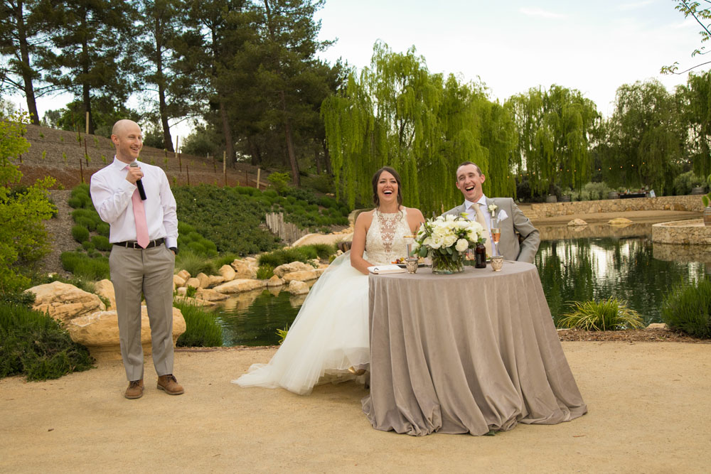Paso Robles Wedding Photographer Terra Mia Vineyards 112.jpg