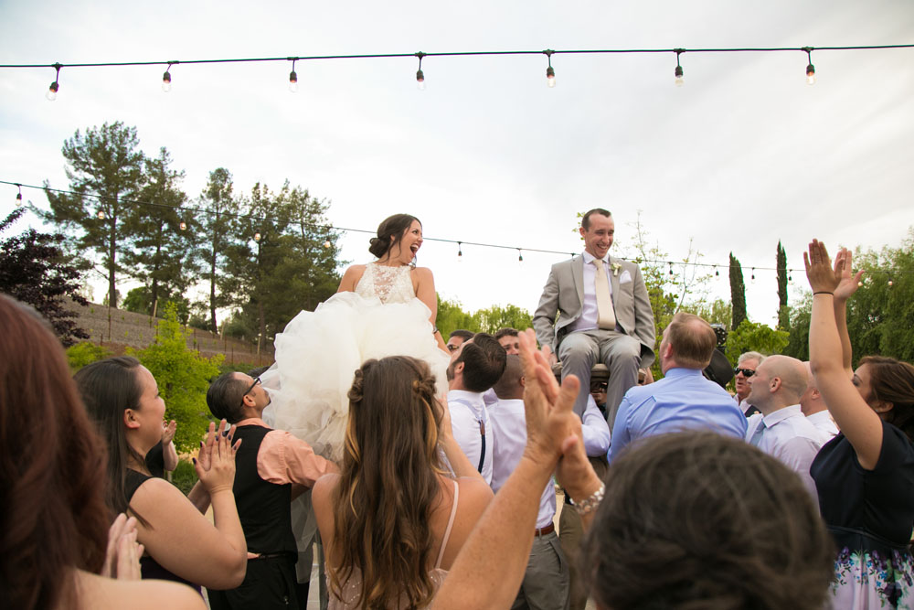 Paso Robles Wedding Photographer Terra Mia Vineyards 118.jpg