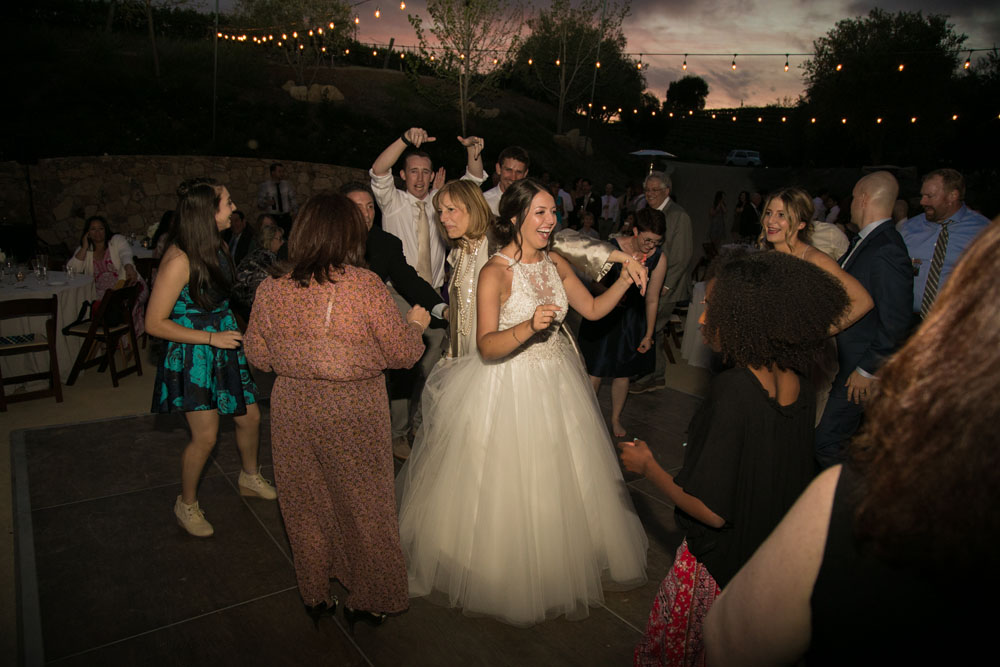 Paso Robles Wedding Photographer Terra Mia Vineyards 133.jpg