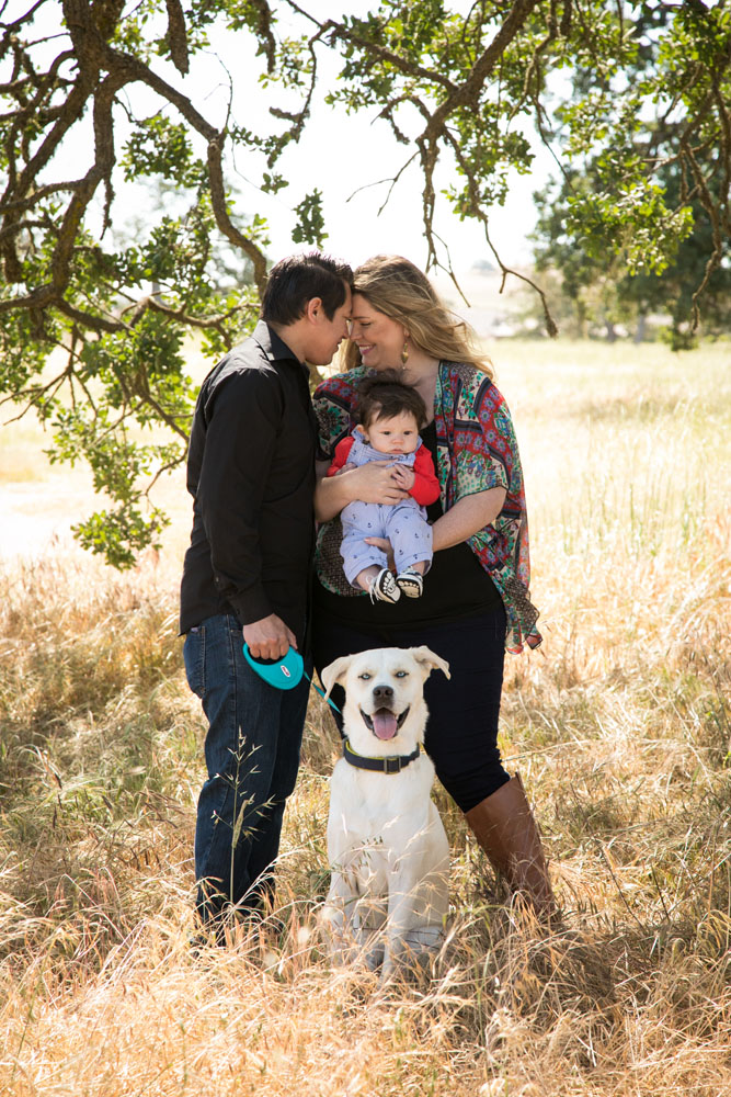 Paso Robles Family Photographer 002.jpg
