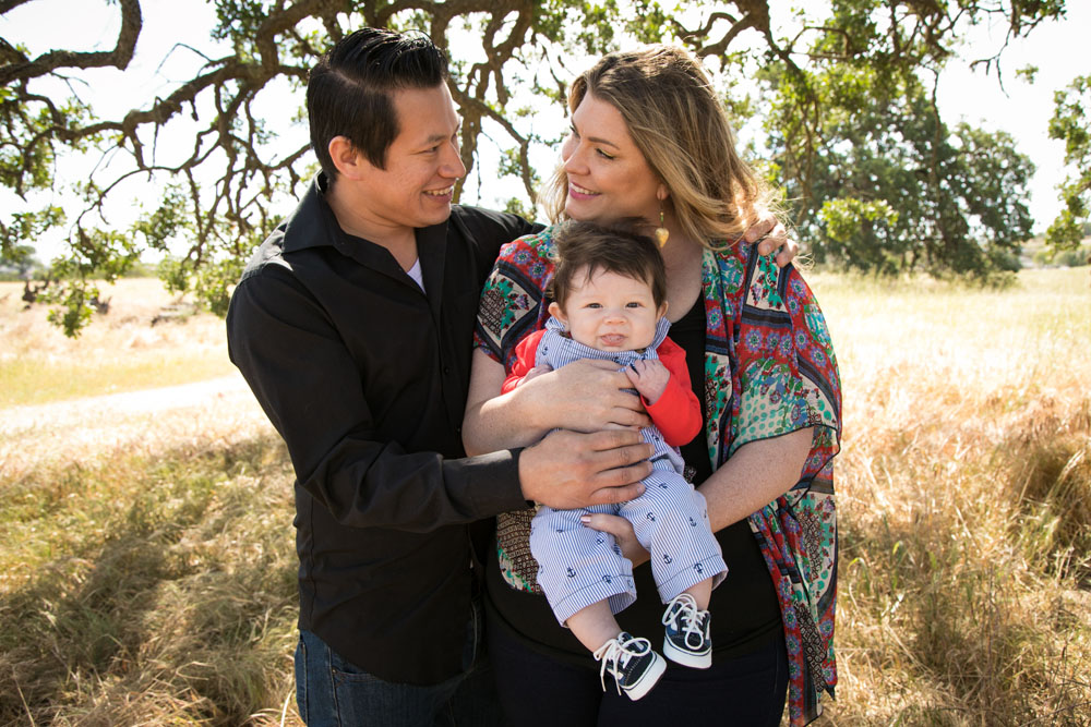 Paso Robles Family Photographer 003.jpg