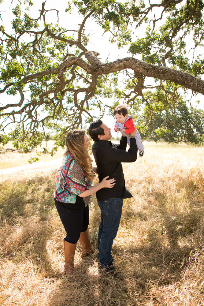 Paso Robles Family Photographer 014.jpg