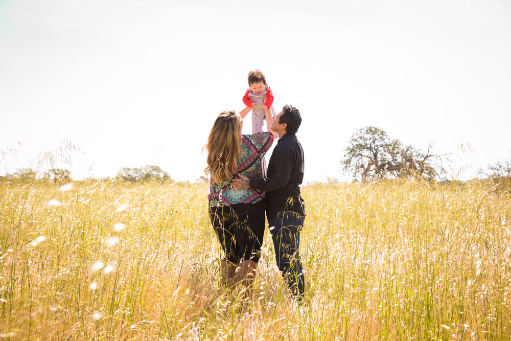 Paso Robles Family Photographer 040.jpg