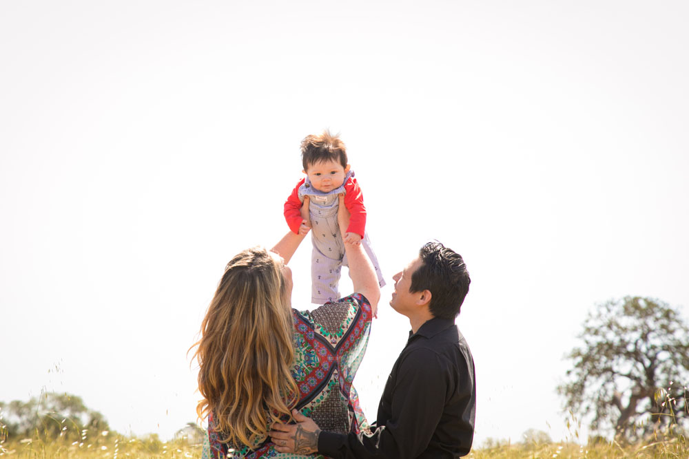 Paso Robles Family Photographer 041.jpg